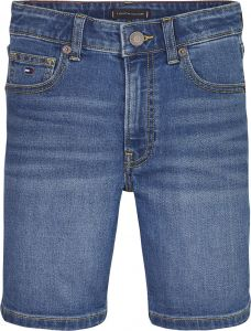 tommy-hilfiger-childrenswear-farkkushortsit-rey-rlxd-tapered-short-indigo-1