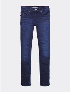 tommy-hilfiger-childrenswear-farkut-nora-rr-skinny-tummansininen-1