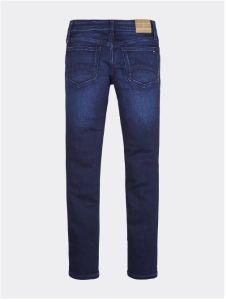tommy-hilfiger-childrenswear-farkut-nora-rr-skinny-tummansininen-2