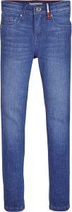 tommy-hilfiger-childrenswear-farkut-nora-super-skinny-indigo-1