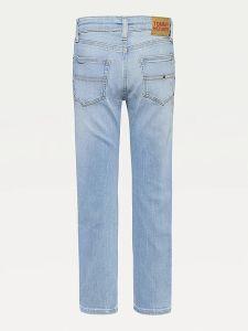 tommy-hilfiger-childrenswear-farkut-scanton-slim-indigo-2