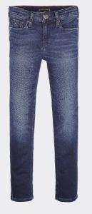 tommy-hilfiger-childrenswear-farkut-scanton-slim-tummansininen-1