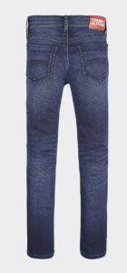 tommy-hilfiger-childrenswear-farkut-scanton-slim-tummansininen-2