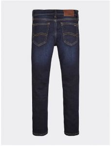 tommy-hilfiger-childrenswear-farkut-simon-skinny-tummansininen-2