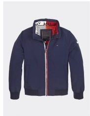 tommy-hilfiger-childrenswear-kevattakki-essential-jacket-tummansininen-1