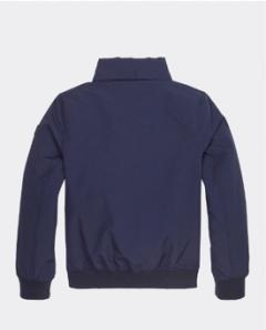 tommy-hilfiger-childrenswear-kevattakki-essential-jacket-tummansininen-2