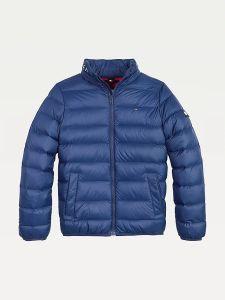 tommy-hilfiger-childrenswear-kevytuntuvatakki-unisex-light-down-jacket-tummansininen-1