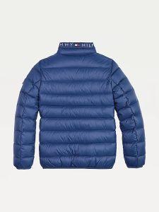 tommy-hilfiger-childrenswear-kevytuntuvatakki-unisex-light-down-jacket-tummansininen-2