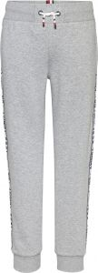 tommy-hilfiger-childrenswear-lasten-collegehousut-tommy-tape-sweatpants-keskiharmaa-1