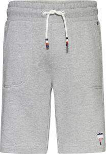 tommy-hilfiger-childrenswear-lasten-collegeshortsit-solid-sweatshorts-keskiharmaa-1