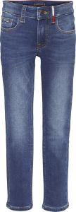 tommy-hilfiger-childrenswear-lasten-farkut-scanton-slim-brushed-tummansininen-1