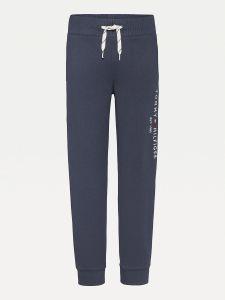tommy-hilfiger-childrenswear-lasten-housut-essential-sweatpants-tummansininen-1