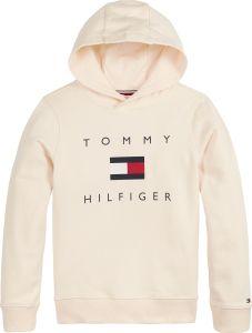 tommy-hilfiger-childrenswear-lasten-huppari-logo-hoodie-valkoinen-1