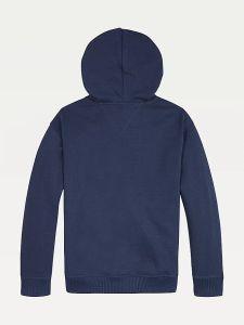 tommy-hilfiger-childrenswear-lasten-huppari-u-heritage-badge-hoodie-tummansininen-2