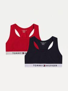 tommy-hilfiger-childrenswear-lasten-lyhyt-toppi-2p-bralette-punainen-kuosi-1