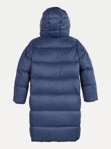 tommy-hilfiger-childrenswear-lasten-talvitakki-u-oversized-down-parka-tummansininen-2