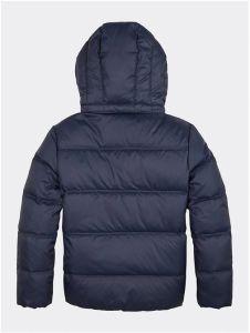 tommy-hilfiger-childrenswear-lasten-untuvatakki-essential-down-jacket-tummansininen-2