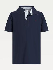 tommy-hilfiger-childrenswear-pikeepaita-tommy-ithaca-s-s-polo-tummansininen-1