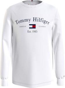 tommy-hilfiger-childrenswear-t-paita-th-artwork-tee-l-s-valkoinen-1