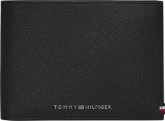 tommy-hilfiger-lompakko-business-cc-and-coin-musta-1