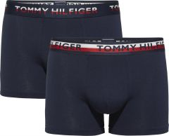 tommy-hilfiger-miesten-bokserit-2-pr-pkt-tummansininen-1