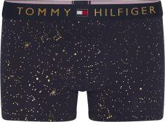 tommy-hilfiger-miesten-bokserit-trunk-print-golden-tummansininen-1