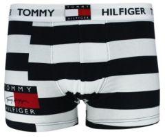 tommy-hilfiger-miesten-bokserit-trunk-print-raidallinen-sininen-1