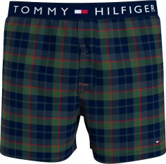 tommy-hilfiger-miesten-bokserit-woven-boxer-check-vihrea-ruutu-1