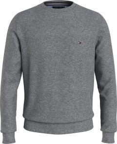 tommy-hilfiger-miesten-college-core-cotton-sweatshirt-grafiitti-1
