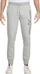 tommy-hilfiger-miesten-collegehousut-basic-branded-sweatpants-keskiharmaa-1