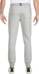 tommy-hilfiger-miesten-collegehousut-basic-branded-sweatpants-keskiharmaa-2