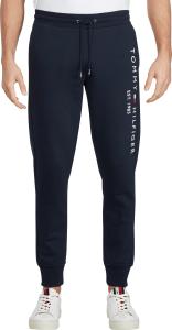 tommy-hilfiger-miesten-collegehousut-basic-branded-sweatpants-tummansininen-1