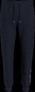 tommy-hilfiger-miesten-collegehousut-hilfiger-logo-sweatpants-tummansininen-1