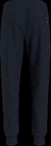 tommy-hilfiger-miesten-collegehousut-hilfiger-logo-sweatpants-tummansininen-2