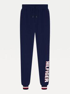 tommy-hilfiger-miesten-collegehousut-track-pant-logo-tummansininen-1