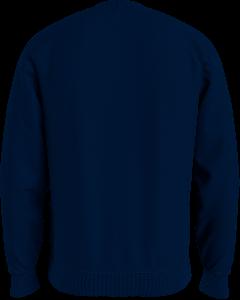 tommy-hilfiger-miesten-collegepaita-pplique-crew-neck-tummansininen-2