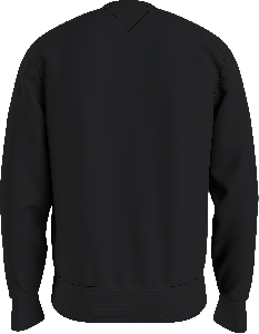 tommy-hilfiger-miesten-collegepaita-tommy-logo-sweatshirt-musta-2