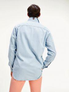 tommy-hilfiger-miesten-farkkupaita-indigo-2