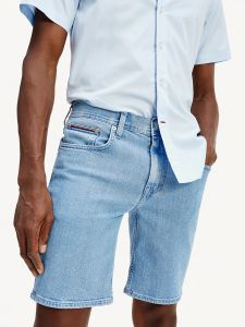 tommy-hilfiger-miesten-farkkushortsit-brooklyn-5pkt-denim-shorts-indigo-1