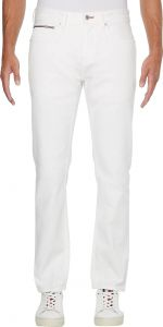 tommy-hilfiger-miesten-farkut-denton-white-jeans-valkoinen-1