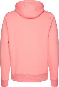tommy-hilfiger-miesten-huppari-tommy-logo-hoodie-pinkki-2