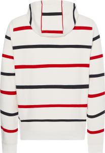 tommy-hilfiger-miesten-huppari-wavy-flag-stripe-raidallinen-punainen-2