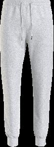 tommy-hilfiger-miesten-joggerit-essential-sweatpants-keskiharmaa-1