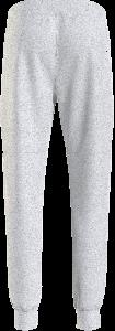 tommy-hilfiger-miesten-joggerit-essential-sweatpants-keskiharmaa-2