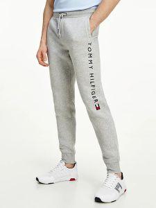 tommy-hilfiger-miesten-joggerit-stacked-logo-pant-keskiharmaa-2