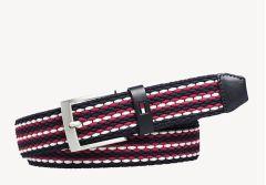 tommy-hilfiger-miesten-kangasvyo-adan-stripe-elastic-monivarinen-kuosi-1