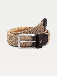 tommy-hilfiger-miesten-kangasvyo-denton-elastic-belt-beige-1