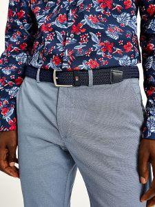 tommy-hilfiger-miesten-kangasvyo-denton-elastic-belt-tummansininen-2