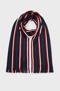 tommy-hilfiger-miesten-kaulahuivi-raschell-scarf-raidallinen-sininen-1