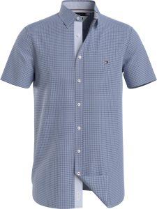 tommy-hilfiger-miesten-kauluspaita-slim-natural-soft-prt-shirt-sininen-kuosi-1